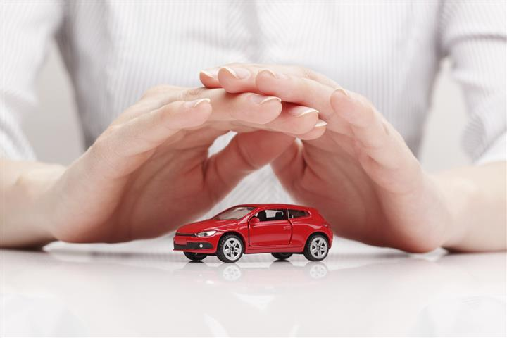 Get peace of mind on the road with the most comprehensive car warranty plans on the market.